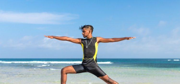 Comment trouver un centre où pratiquer le yoga au Québec?
