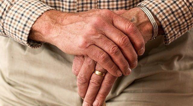 Les activités susceptibles d'aider les seniors